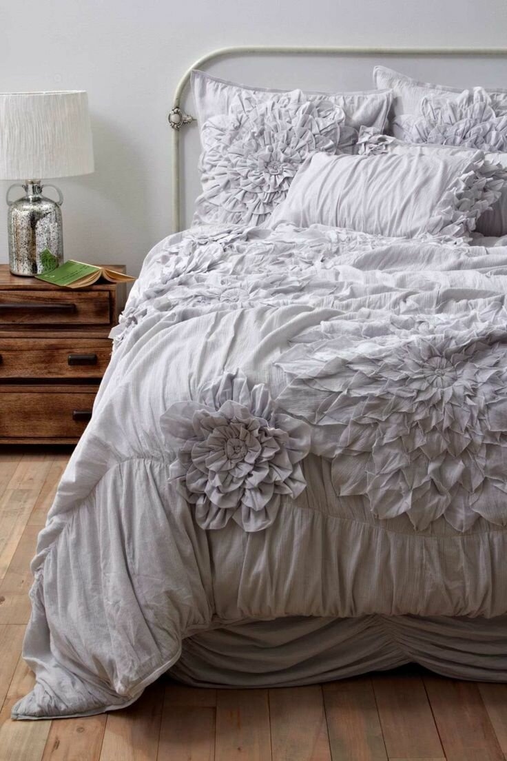beautiful bed covers 12