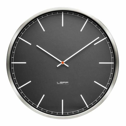 19 beautiful wall clocks that you will love