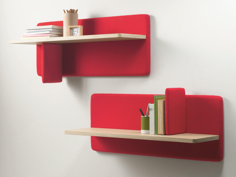 Merveilleux Beautiful Shelf Designs 14