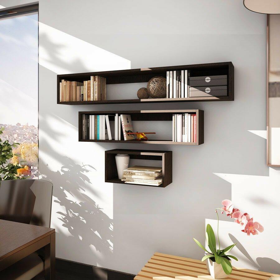 Beautiful Shelf Designs 6