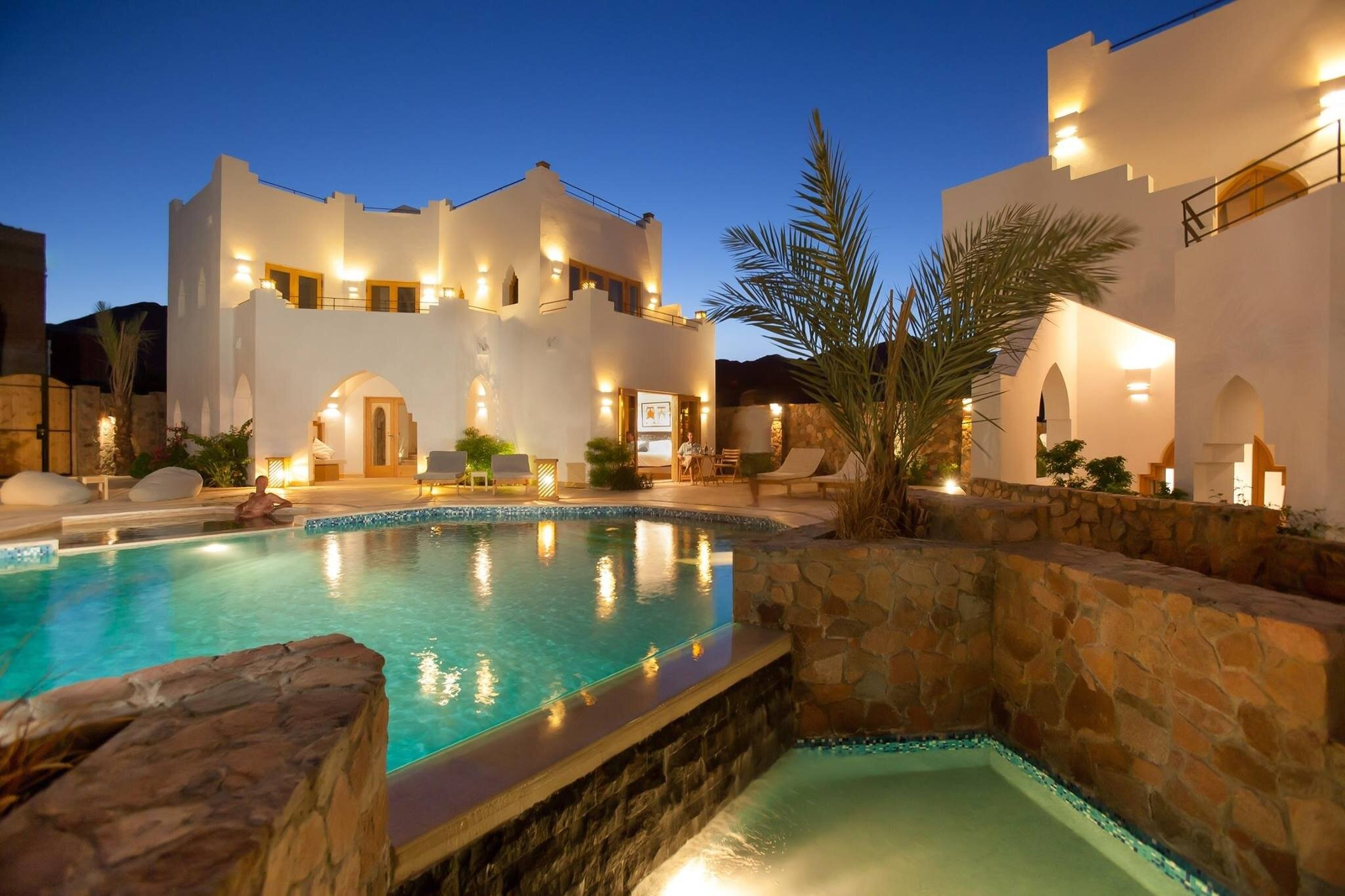 these 15 wonderful villas will amaze you mostbeautifulthings