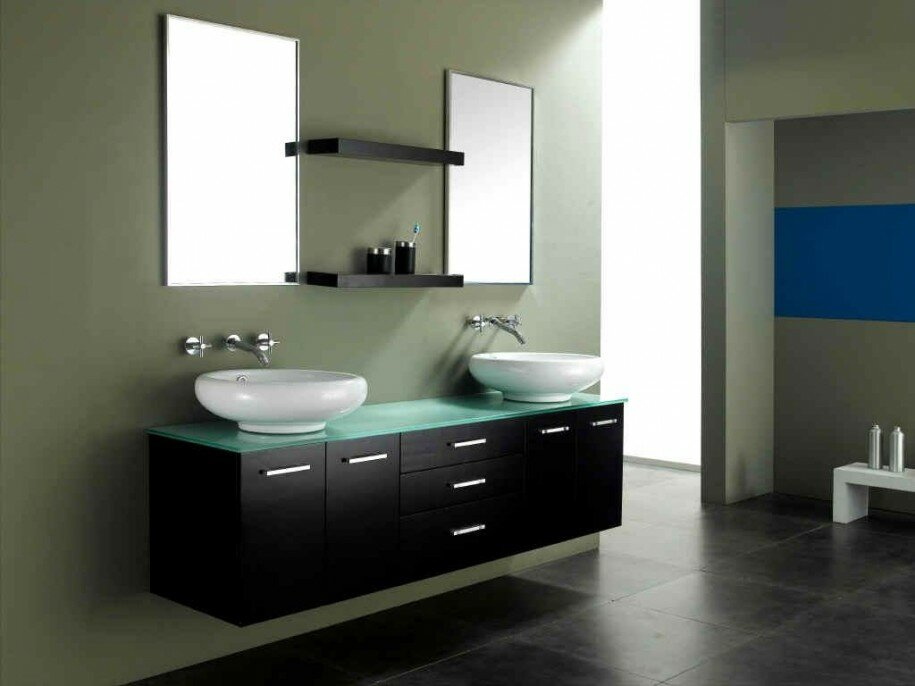 Top 15 Bathroom Sink Designodels Mostbeautifulthings
