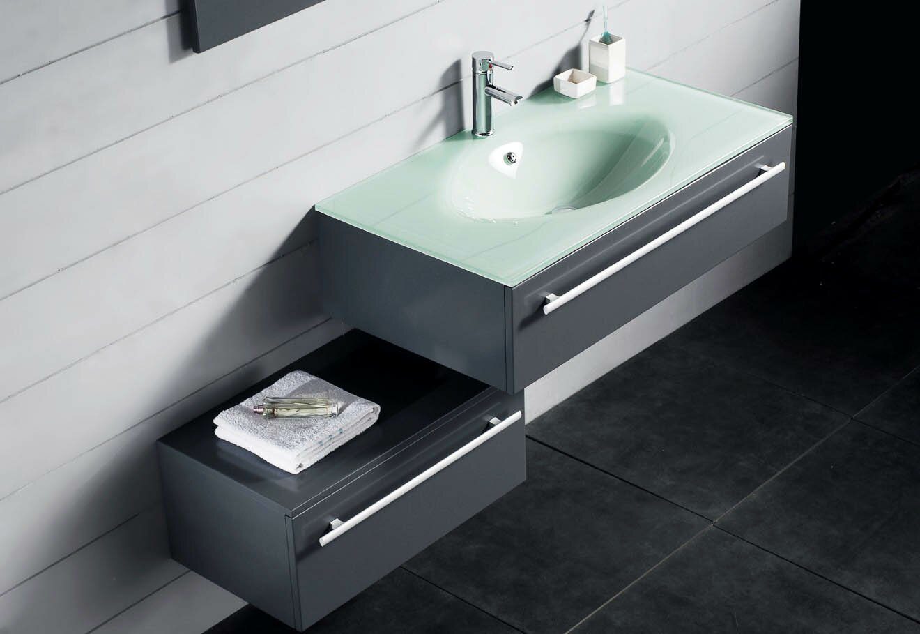 top  bathroom sink designs and models  mostbeautifulthings - bathroom sink models