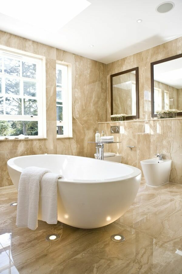 15 world 39 s most beautiful bathtub designs