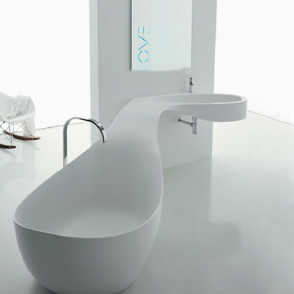 beautiful bathtub designs 13