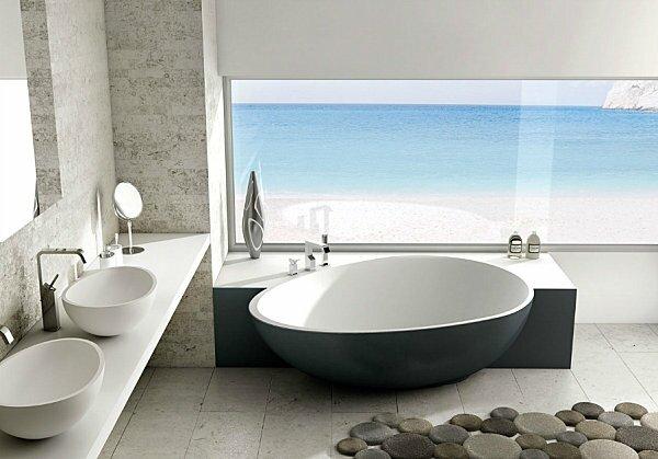 beautiful bathtub designs 14  15 World s Most Beautiful Bathtub Designs  MostBeautifulThings. Most Beautiful Bathtubs