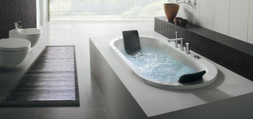 beautiful bathtub designs 3