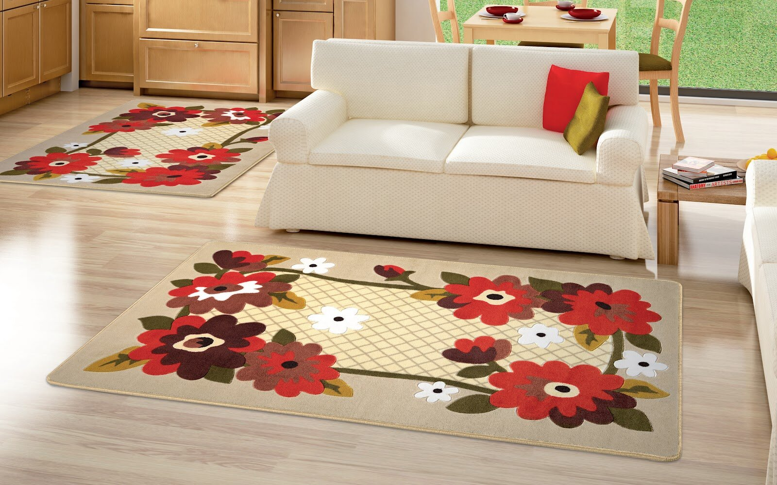 Beautiful Carpet Models | Decoration, Home Goods, Jewelry Design