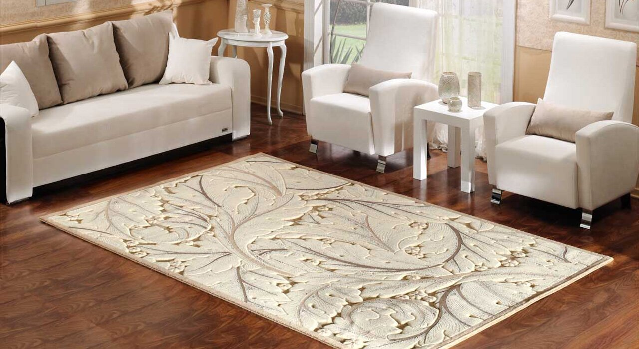 Photo gallery of 15 beautiful carpet models for Model home flooring