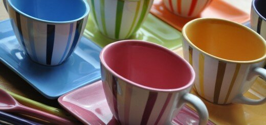 beautiful cup designs 10