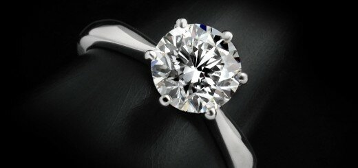 beautiful diamond rings 11