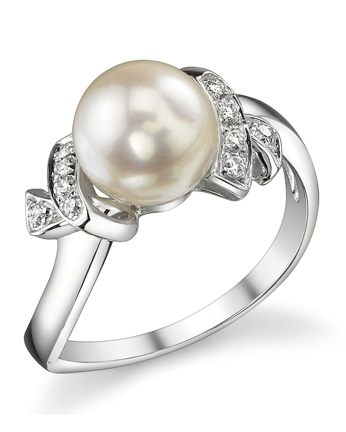 diamond rings cool diamond rings different designs the new models of ...