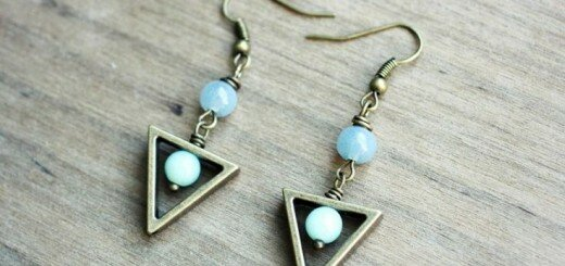 beautiful earrings designs 2