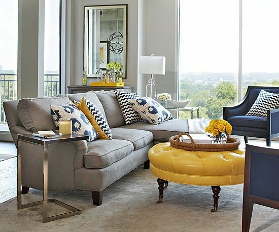 Beautiful Living Room | Decoration, Home Goods, Jewelry Design