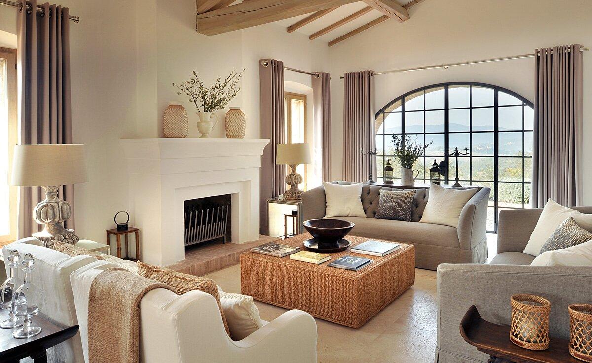 15 really beautiful sofa designs and ideas mostbeautifulthings - Interior design italia ...