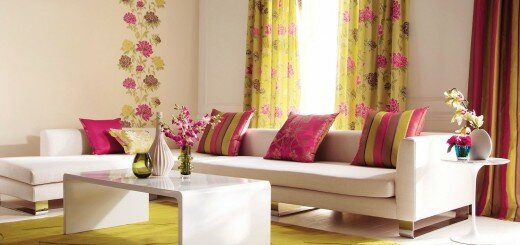 beautiful sofa designs 15