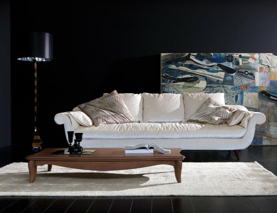 Beautiful Sofa Designs 2