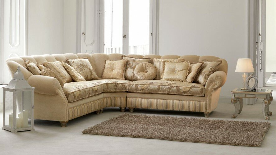 beautiful sofa designs 6