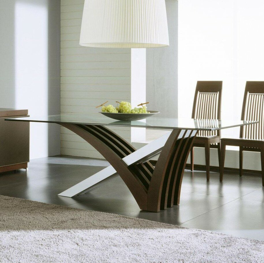 beautiful table designs 8. Interior Design Ideas. Home Design Ideas