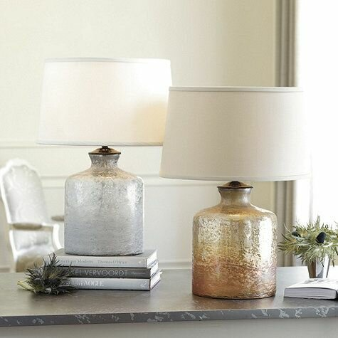 beautiful table lamps 10
