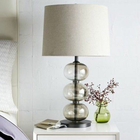 beautiful table lamps 11