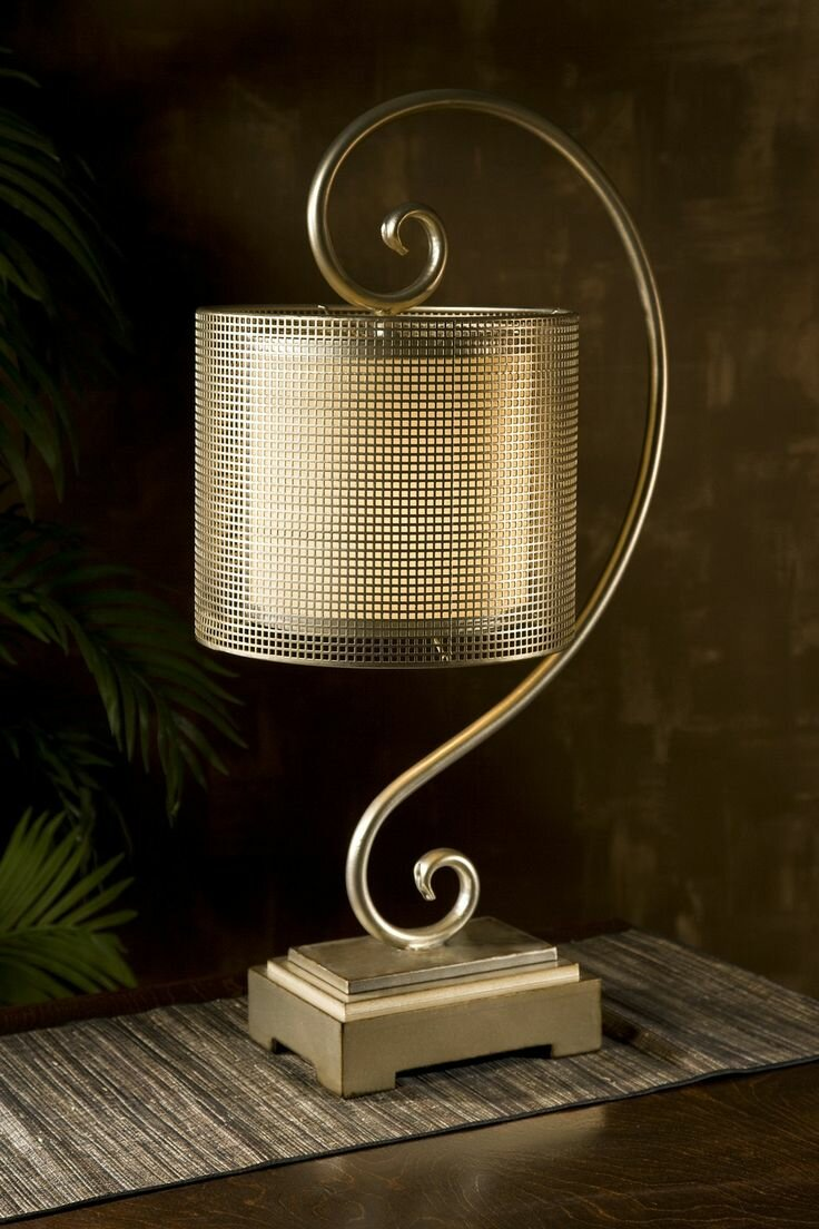 beautiful table lamps 12