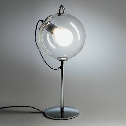 beautiful table lamps 14