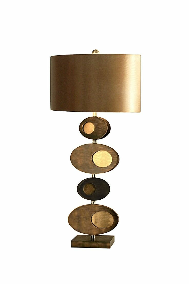 beautiful table lamps 15