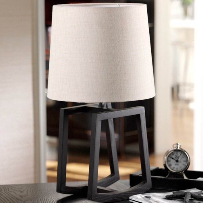 beautiful table lamps 16