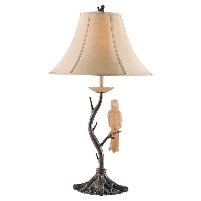 20 beautiful table lamps will inspire decor lovers