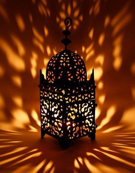 Beautiful Table Lamps 24