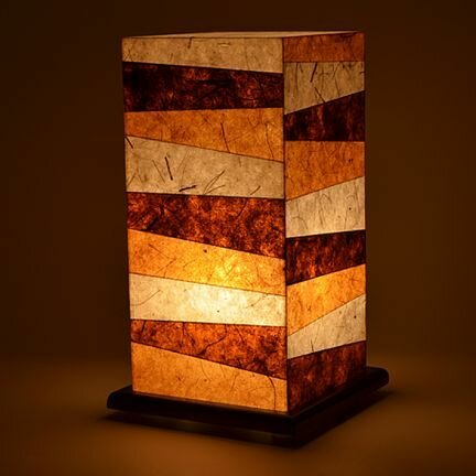 beautiful table lamps 4