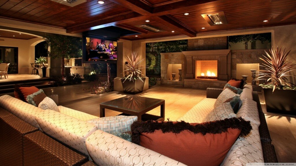 best home decorating ideas 4