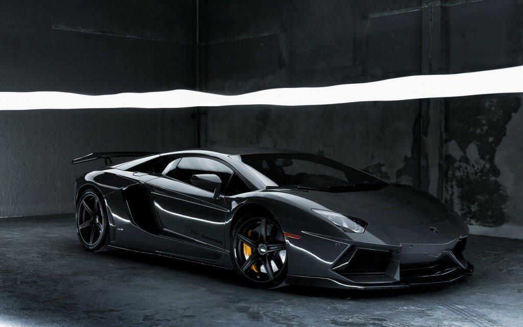 lamborghini aventador wallpaper negro with Best Sports Cars on 27495 besides Lamborghini Voiture Acc C3 A9l C3 A9rer 605334 moreover 1 3 Nero Ds Opaco Ferrari Laferrari Bound Mecum Auctions as well 6481839 Lamborginie as well Lamborghini Aventador Lp700.