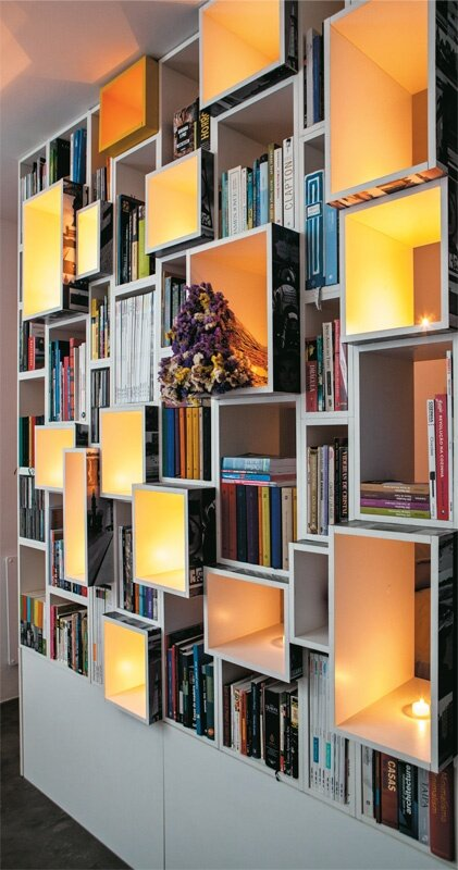 bookcase designs 10