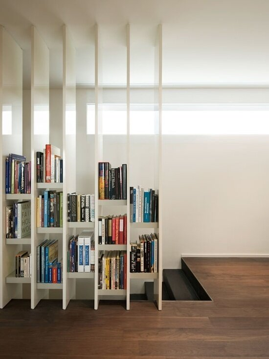bookcase designs 12