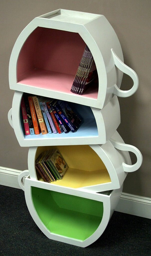 bookcase designs 13