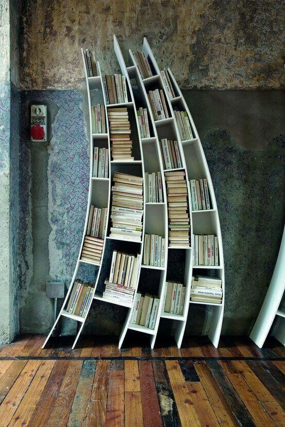 bookcase designs 14