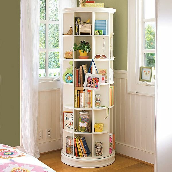 bookcase designs 15