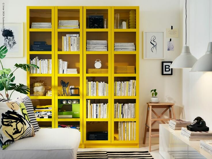bookcase designs 7