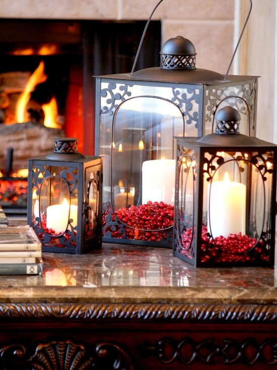 lover decorating ideas with candles candle made with design candle