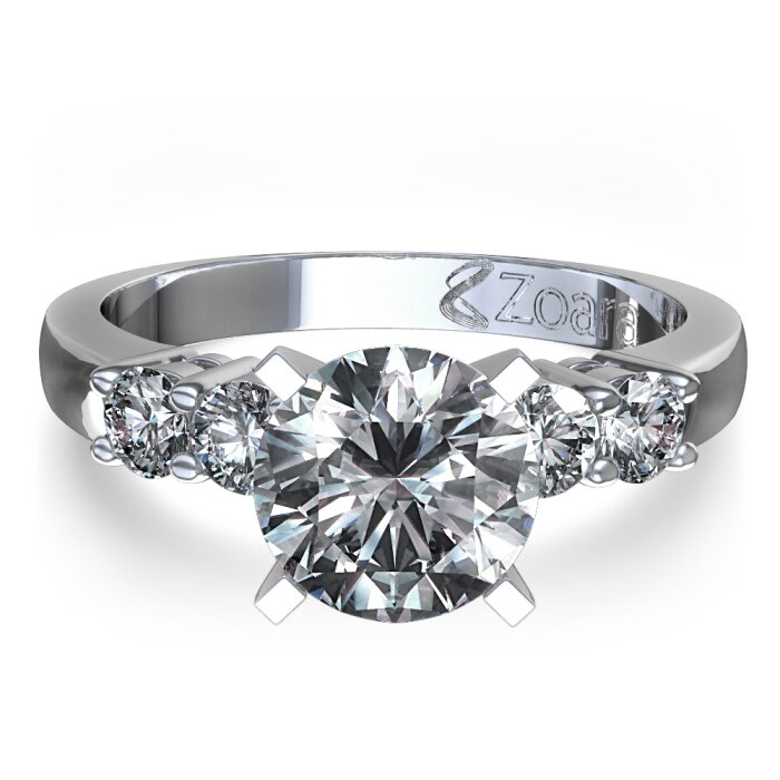 diamond ring designs 1
