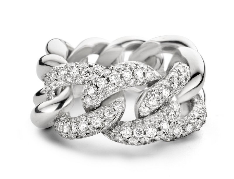 diamond ring designs 12