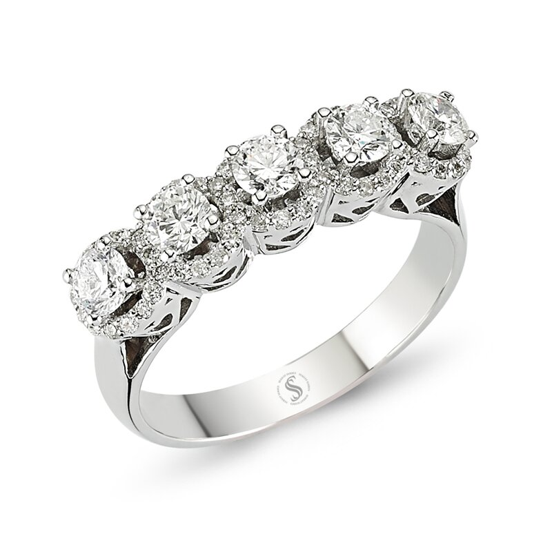 diamond ring designs 13