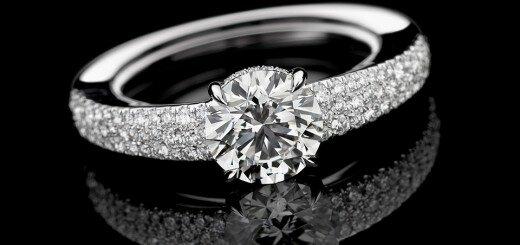 diamond ring designs 14