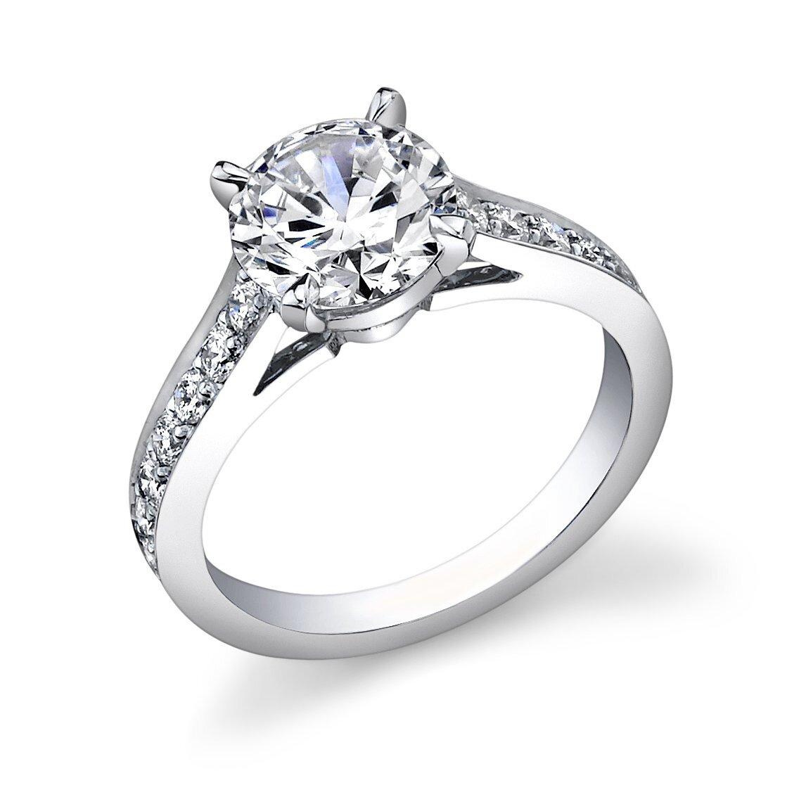 diamond rings diamond jewelry jewelry designs pearl jewelry