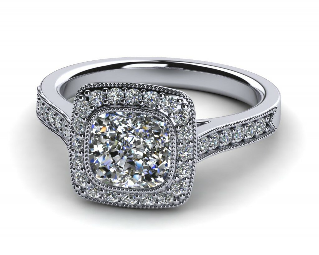 diamond ring designs 16