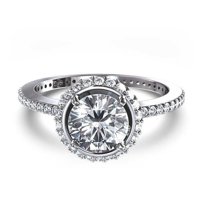 diamond ring designs 2