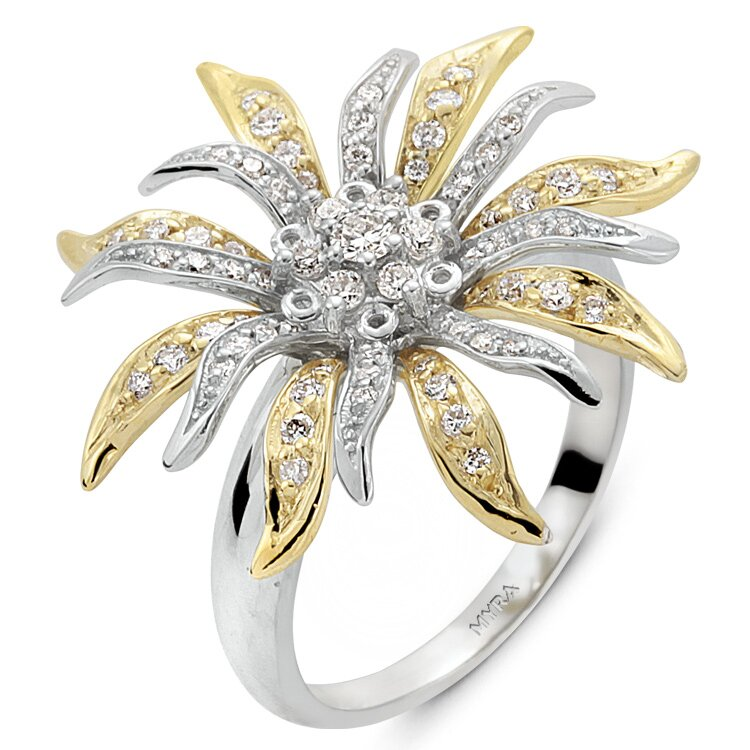 diamond ring designs 5