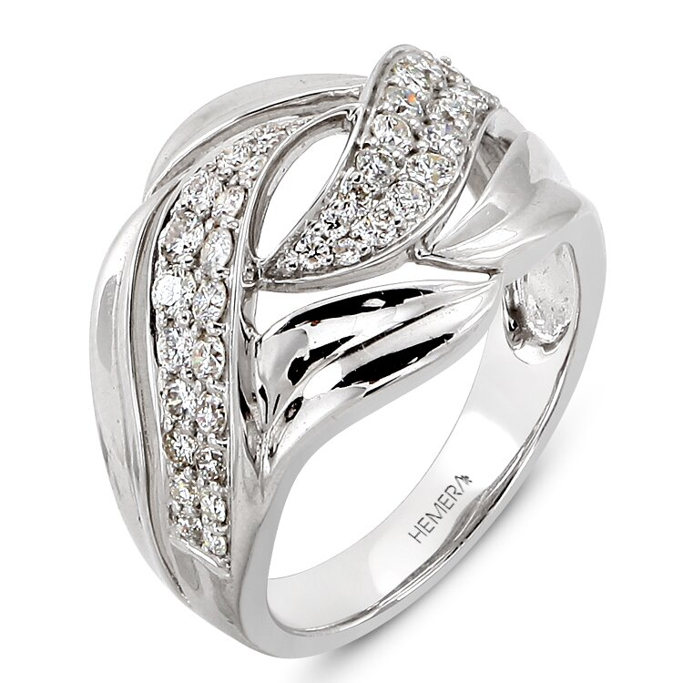 diamond ring designs 6